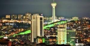 Emlak Konut Ankara Devlet Mahallesi'nde proje geliştirecek!