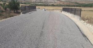 Gaziantep Belediyesi ilçelere 30 adet köprü yapıyor!