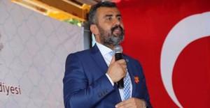Hatay Payas Karbeyaz Mahallesi Kentsel Dönüşüm Projesi onaylandı!