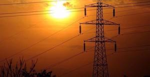 İstanbul Avrupa Yakasında 3 günlük elektrik kesinti listesi! 18-20 Ağustos 2017