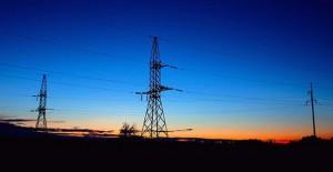 İzmir elektrik kesintisi! 19 Ağustos 2017