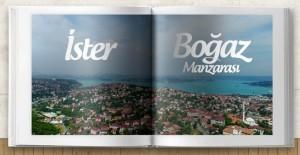 Mesa Mesken'den Beykoz'a yeni proje; Mesa Çubuklu projesi