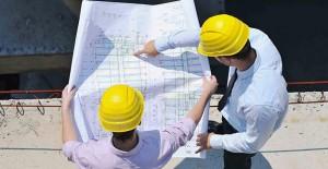 Sektör mega projeler için özel fon yada sigorta sistemi istiyor!