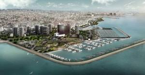 Tabanlıoğlu Mimarlık, Cityscape Global 2017 Awards'ta 3 projesiyle finale kaldı!