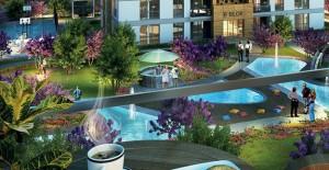 TEM Expres Residence 116 projesigüncel fiyat!