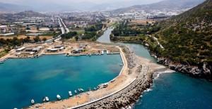 TOKİ Antalya Gazipaşa projesi 2018'de başlayacak!