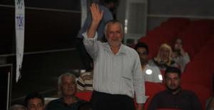 TOKİ Kahramanmaraş Türkoğlu emekli konutları kura sonucu!