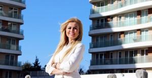 """""""2018'in gözde yerleri Pendik ve Gaziosmanpaşa olacak""""!"""