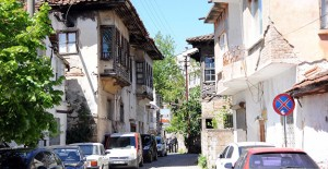 Antalya Balbey Kentsel Yenileme Projesi'nde hak sahipleriyle ön protokol imzalanacak!
