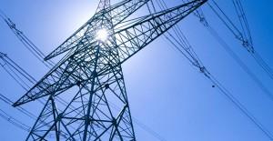 Balıkesir'de 5 günlük elektrik kesinti listesi!