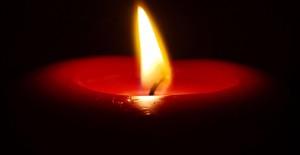 Bursa Nilüfer'de 2 günlük elektrik kesintisi! 21-22 Eylül 2017