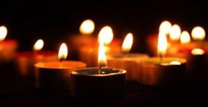 Bursa Nilüfer'de 3 günlük elektrik kesinti listesi! 26-28 Eylül 2017