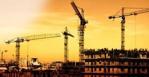 Esenler'e yeni proje; Albayrak Esenler Rezidans projesi
