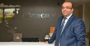 Gözde Grubu'ndan İzmir TRT arazisine karma proje geliyor!