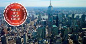 İşte dünyanın farklı ülkelerinden 11 kentsel dönüşüm projesi!