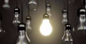 İzmir elektrik kesintisi! 6 Eylül 2017