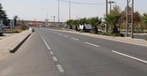 Manisa Turgutlu Köprülü Kavşak Projesi'nde çalışmalar başlıyor!