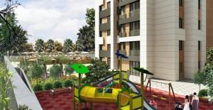 Panorama Pavli projesi daire fiyatları!