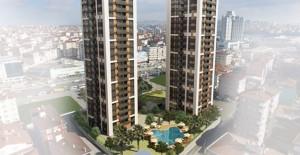 Pendik'e yeni proje; Panorama Pavli projesi