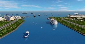 Yeni İstanbul projesi Arnavutköy'e değer kazandırıyor!