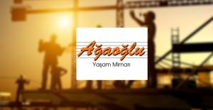 Ağaoğlu Panora Ankara projesi geliyor!