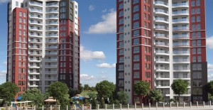 Ankara Ataköy Konutları projesinin detayları!
