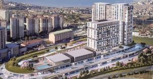 Avenue İstanbul, Beykent'in sosyal yaşamını hareketlendirecek!