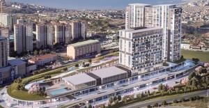 Avenue İstanbul'un yüzde 20'si satıldı!