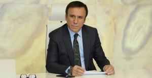 Başkan Genç, Canik'in kentsel dönüşüm projeleri anlattı!