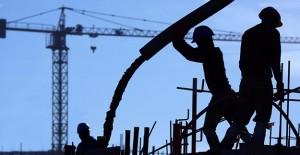 Beton İzmir 2018 Fuarı, İnşaat ve Hazır Beton Sektörlerini bir araya getirecek!