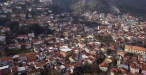 Bursa Demirkapı kentsel dönüşüm projesi 3 bölgeden oluşacak!