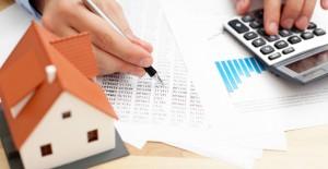 Bursa Eylül 2017 konut satış rakamları açıklandı!