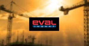 Eval İnşaat'tan yeni proje; Eval İnşaat Esenyurt projesi