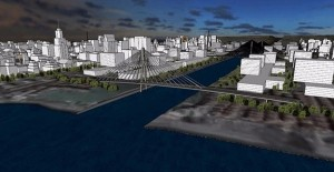 Kanal İstanbul'da ihale yakında!