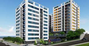 Modoğlu Park Pendik projesinin detayları!