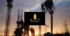 Royal Garden Yaka Park Kartal'da yükselecek!