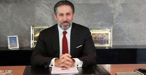 Tahincioğlu, Bağdat Caddesi'nde bugüne kadar 12 proje geliştirdi!