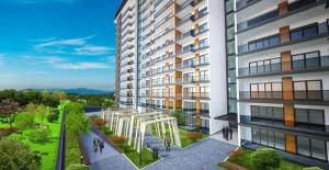 Vizyon Tower projesi daire fiyatları!
