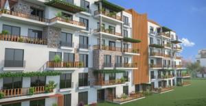 Adana Göl Mahallesi kentsel dönüşüm projesi detayları!