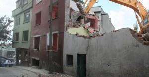 Adana Seyhan Hürriyet kentsel dönüşüm projesi!