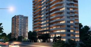 Aksa İnşaat'tan yeni proje; Ankara Portova projesi