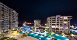 AquaCity Denizli'de 1 yıl boyunca kira garantisi!