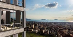Aşçıoğlu Yapı, yeni yılda yeni projelerinin inşaatına başlayacak!