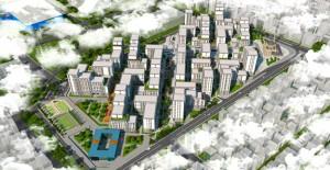 Bayrampaşa kentsel dönüşüm projesi için görüşme randevusu nasıl alınır?