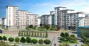 Bayrampaşa kentsel dönüşüm projesi ne zaman teslim?