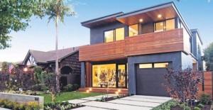 Çağatay Ulusoy Los Angeles'ta kalacağı ev için servet harcadı!