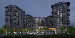 Çerkezköy'e yeni proje; Doğaşehir Çerkezköy