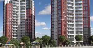 Doğu Karadeniz'den Yenimahalle'ye yeni proje; Ankara Ataköy Konutları