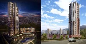 Elit Manzara Beytepe güncel fiyat! Kasım 2017