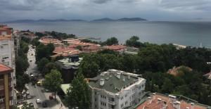 Faruk Tan İnşaat'tan Caddebostan'a yeni proje; CT 45 Residence projesi